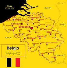 Belgia3