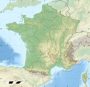 France,6