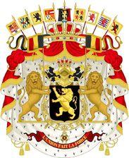 Belgia4