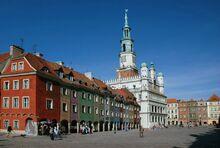 Poznań 2