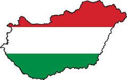 Hungary,3