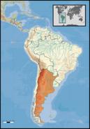 167px-South America location ARG