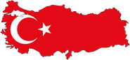 Turkey,4