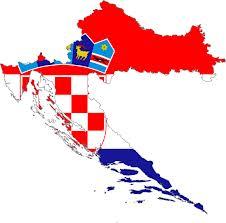 Croatia,4