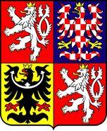 Czech,2