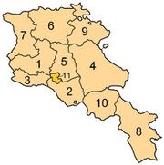 Armenia,8