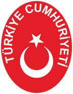 Turkey,3