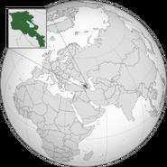Armenia,4