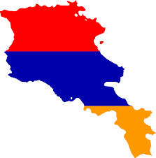 Armenia,3