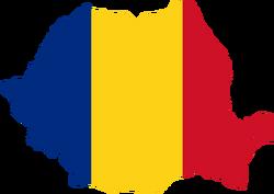 Romania,3