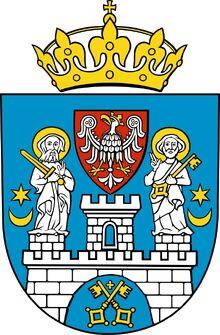 Poznań1