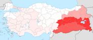 Turkey,11