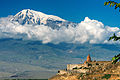 Armenia,13