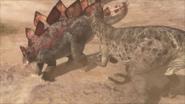 Stegosaurus-3