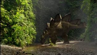 Stegosaurus-1