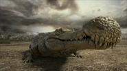 Sarcosuchus-5