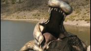 Sarcosuchus6