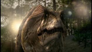 Giganotosaurus-2