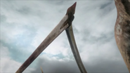 Hatzegopteryx-6