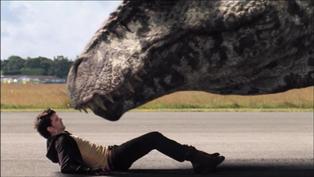Giganotosaurus-1