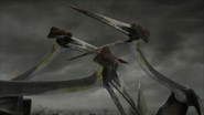 Hatzegopteryx-2