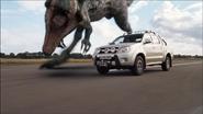 Giganotosaurus-10
