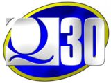 KPQ-TV