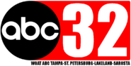 Abc32