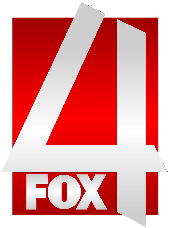 WUAK | TV Stations Fanon Wiki | FANDOM powered by Wikia