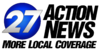 Wdbo27actionnews
