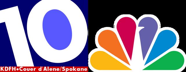 File:KDFH Logo Final 1.png