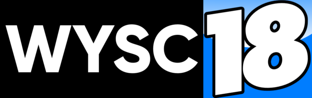 File:WYSC.png