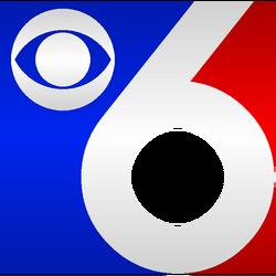 Kocbactionnews