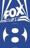 WFJF 1987