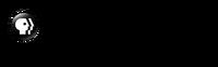 DEXATI20170507010652