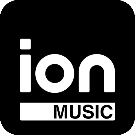 File:Ion Music Logo final.png