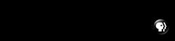 DEXATI20170430090945