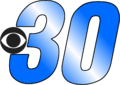 Thumbnail for version as of 20:39, September 1, 2017