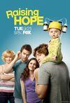 Raising Hope S1 Poster 01