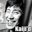 Kaijid