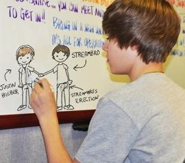 Bieber streambro;4evr
