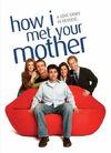 How-i-met-your-mother