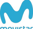 Movistar TV Digital