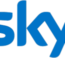 Sky (México y Centroamérica)