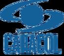 Caracol TV Internacional