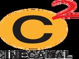 Cinecanal 2