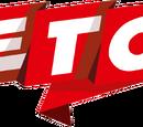 Etc TV