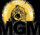 MGM Latinoamérica