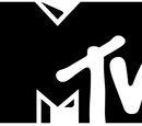MTV Latinoamérica