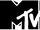MTV (Latinoamérica)